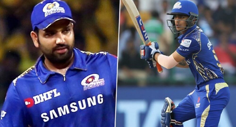 Rohit-Sharma-And-Ishan-Kishan-784x441