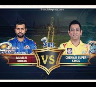 ipl 2020 mi vs csk match 41 highlights | MI vs CSK Match 41 highlights 2020 Mumbai Vs Chennai