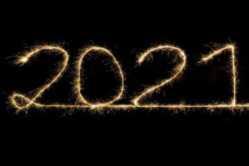 2021-year-new