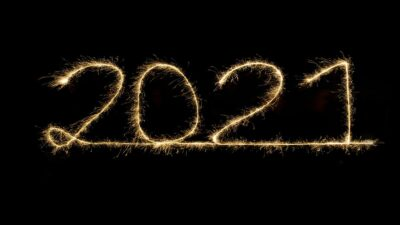 2021-year-new