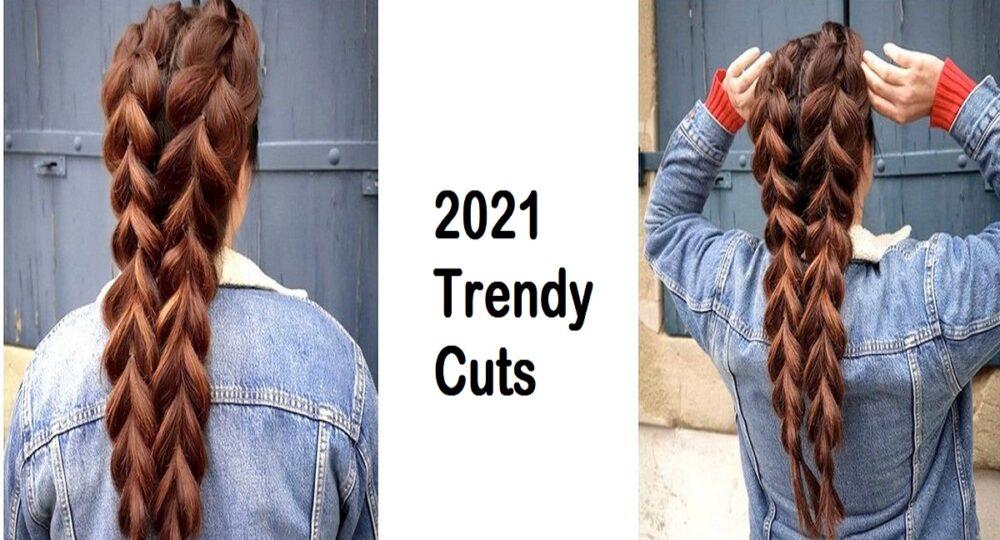 coupe-tendance-2021