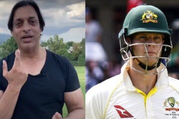 Shoaib-Akhtar-Steve-Smith