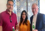 aus-vs-ind-ian-chappell-revealed-that-ravi-shastri-told-him-while-drinking