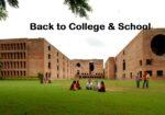 college-reopen-raj