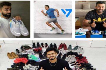 Cricketer-shoe-collectio