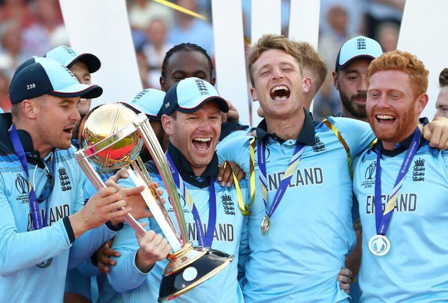 england wins 2019 wc