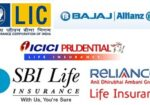 top rated life insurance companies