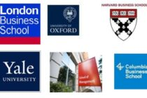 list-of-best-mba-colleges-in-the-world