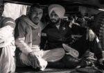 mandeep-singh-joins-farmer