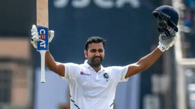 rohit-sharma-test-cricket