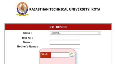 rtu-result-2020