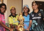 India-Nippon-Cup-Womens
