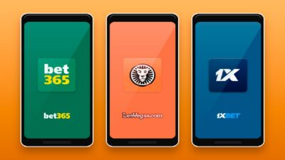online-betting-apps