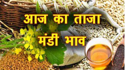today-20-april-mandi-bhav