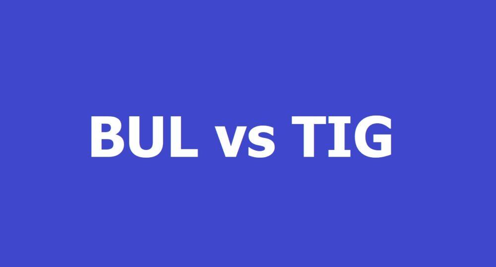 bulvstig-match9-dream11