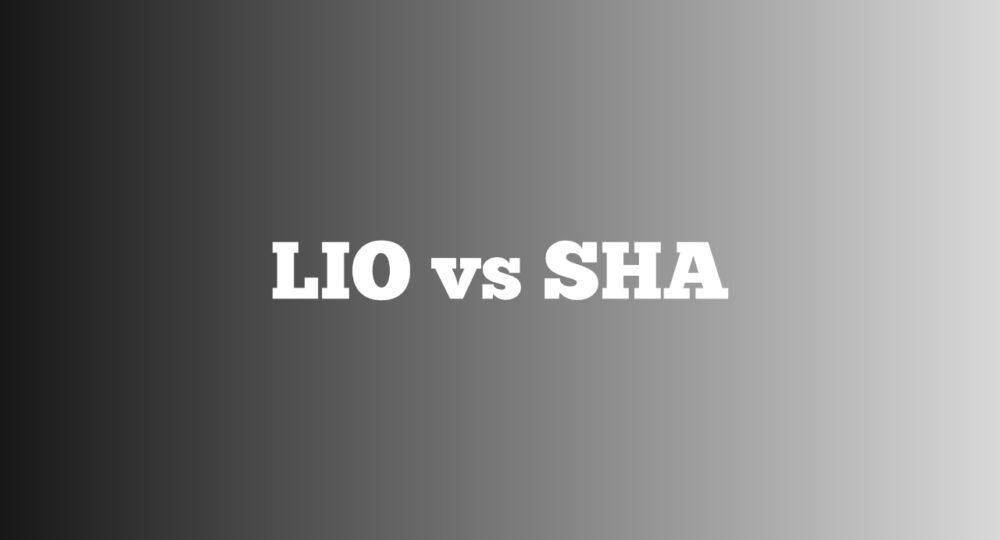 liovssha-match7-dream11