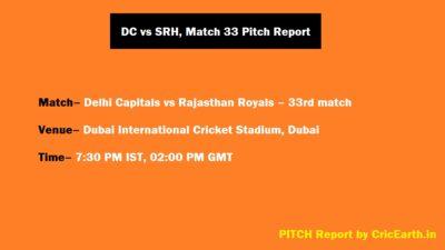 dcvssrh-match33-pitchreport