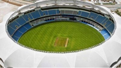 dubai-international-cricket-stadium-pitch-report