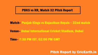 pbksvsrr-match32-pitch-report-hindi