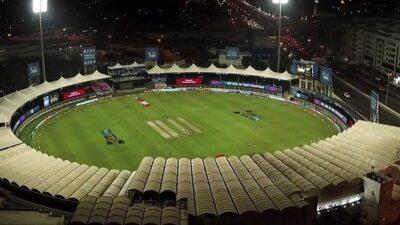sharjah-cricket-stadium