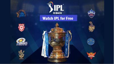 watch-IPL-free-on-mobile